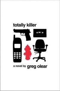 Totally Killer