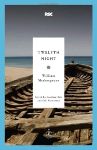 twelfth night rsc new