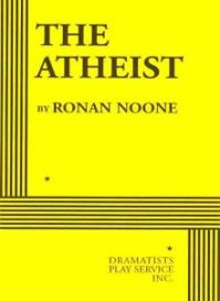 dps atheist