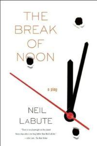 break of noon