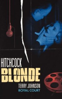 hitchblonde