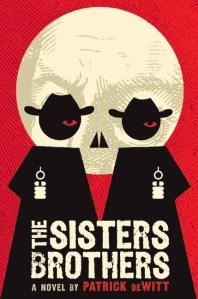 sisters bros