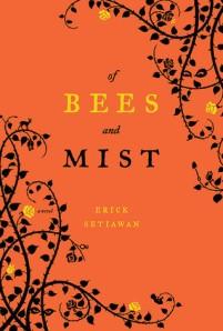 bees & mist