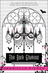 dark glamour