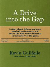 drive into gap