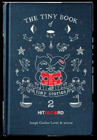 tiny stories 2