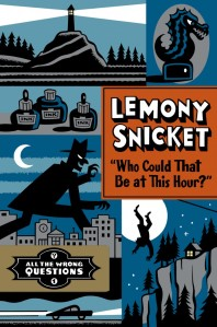 snicket1