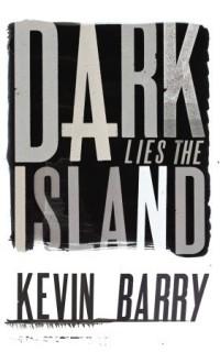 dark lies island