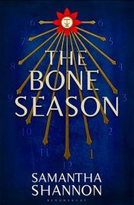boneseason1
