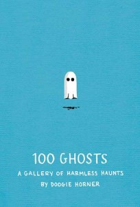 100ghosts