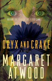 oryxandcrake