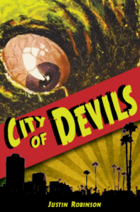 city-of-devils
