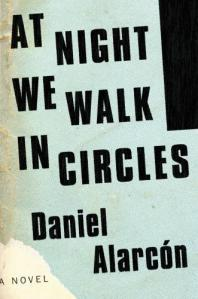 Alarcon_At_Night_We_Walk_in_Circles