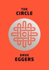 i.1.dave-eggers-the-circle-book