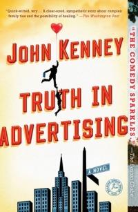 truth in ads