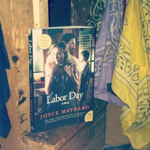 labordaybookclub