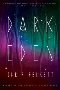 DARK_EDEN