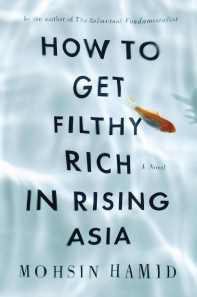 rising asia