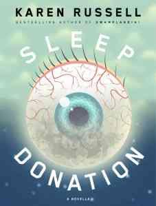 sleep-donation_custom-96df7c79f083052c949c038dc4627cd1a311d5b2-s6-c30