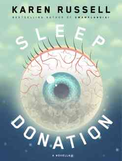sleep-donation_custom-96df7c79f083052c949c038dc4627cd1a311d5b2-s6-c30