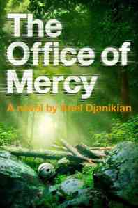 office of mercy