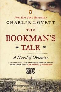 Bookmans-Tale-Paperback