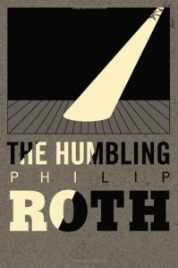 roth the humbling