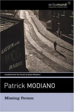 modiano-missing-person