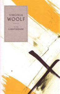 woolflighthouse