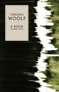 woolf4