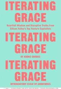 interating grace