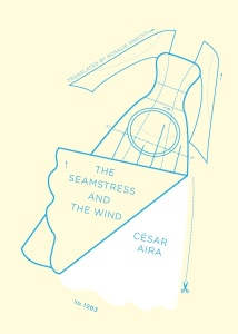 seamstress_coverV2