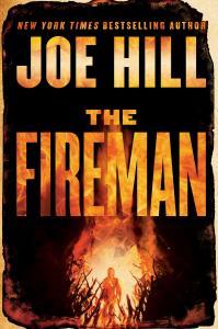 joehill-thefireman