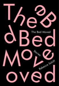 bedmoved