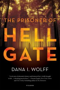 hell-gate