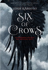 6crows