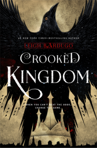 crooked-kingdom-315