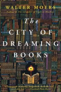 dreaming-books