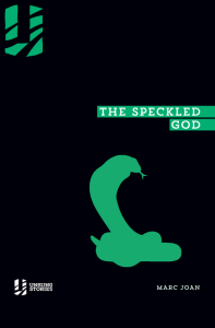 the-speckled-god
