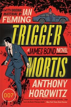 triggermortis