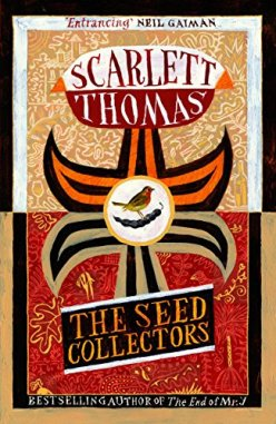 the-seed-collectors